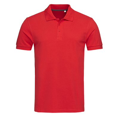 Preview image for Polo shirts
