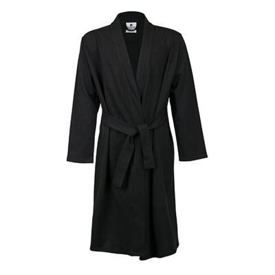 Preview image for Bathrobes