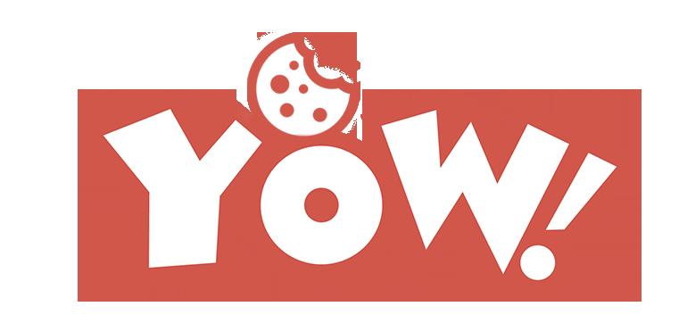 YOW! - Onlineshop für Werbetechnik und Textilveredelung